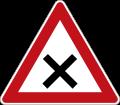102-Verkehrsschild.png