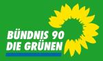 Bündnis-90-Grüne.png