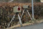Radarkontrolle.jpg