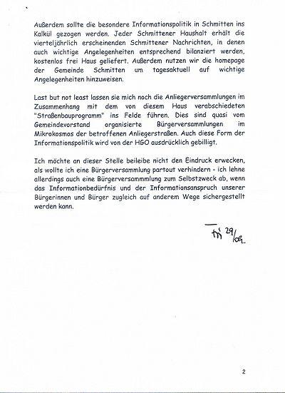 Bürgerversammlung-2.jpg.jpg